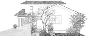 木_概念図1