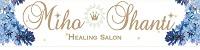 Haling Salon Miho Shanti